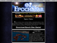 Epoch Star