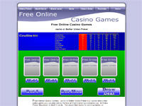 Indian Casinos Law Suits Music Score Casino
